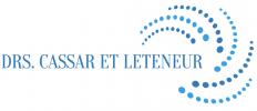 logo Cassar